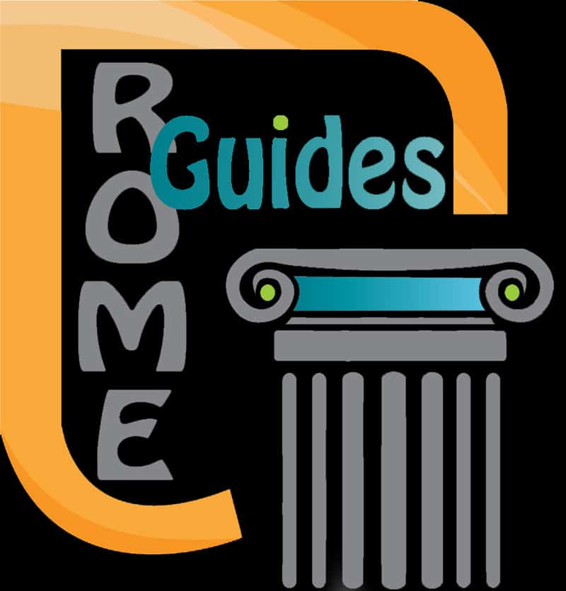 Rome Guides